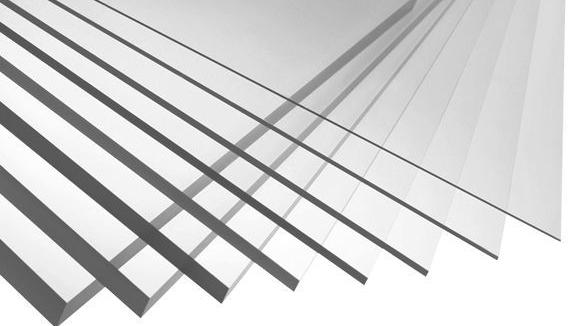 monolitnyi-poligal2.jpg