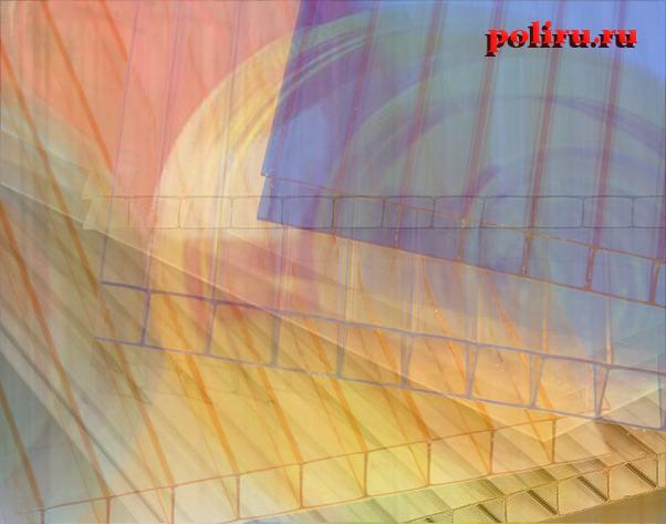 sotovyi-policarbonat-1.png